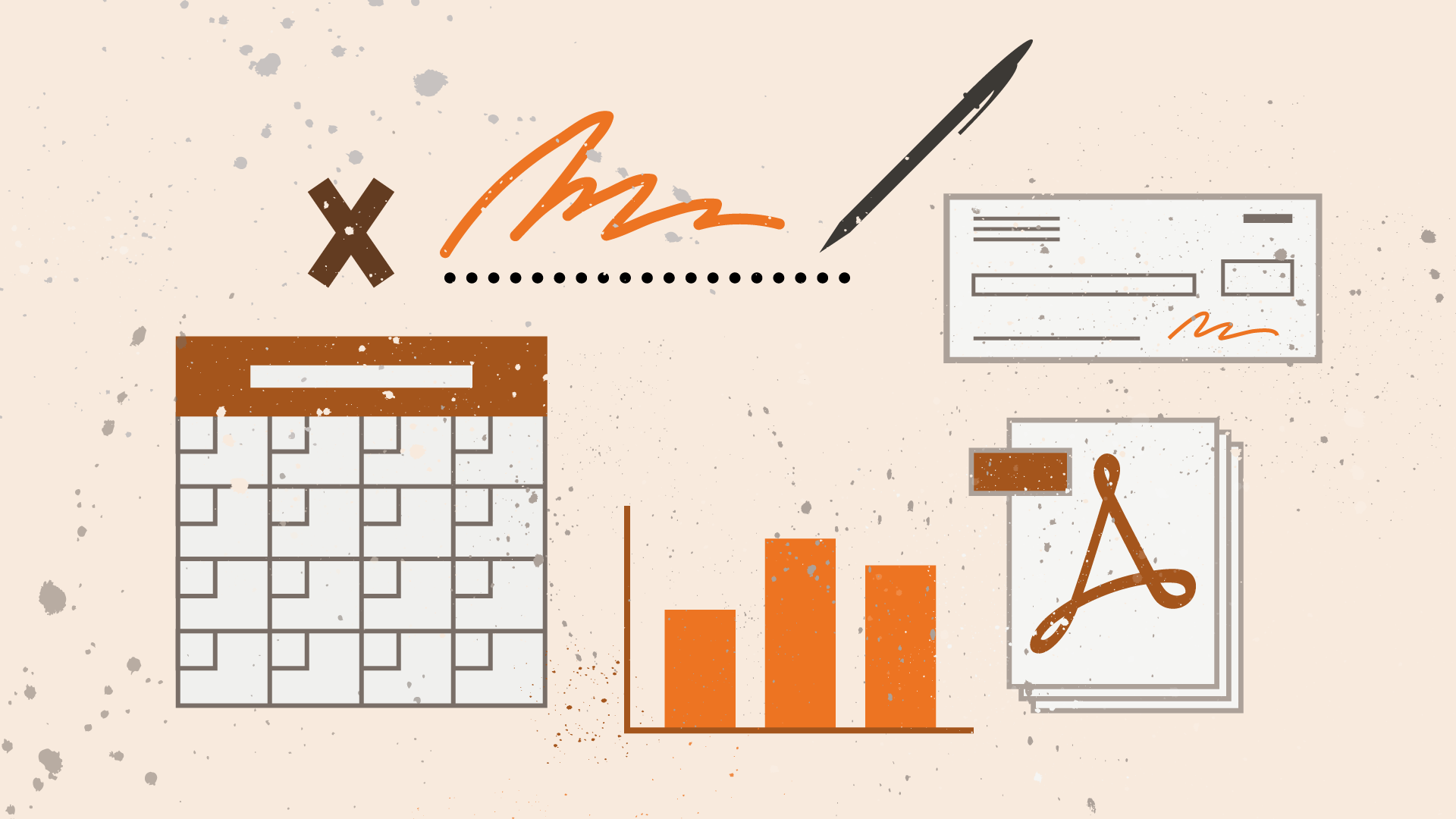 10 Important Questions to Ask Before Signing a Design Contract