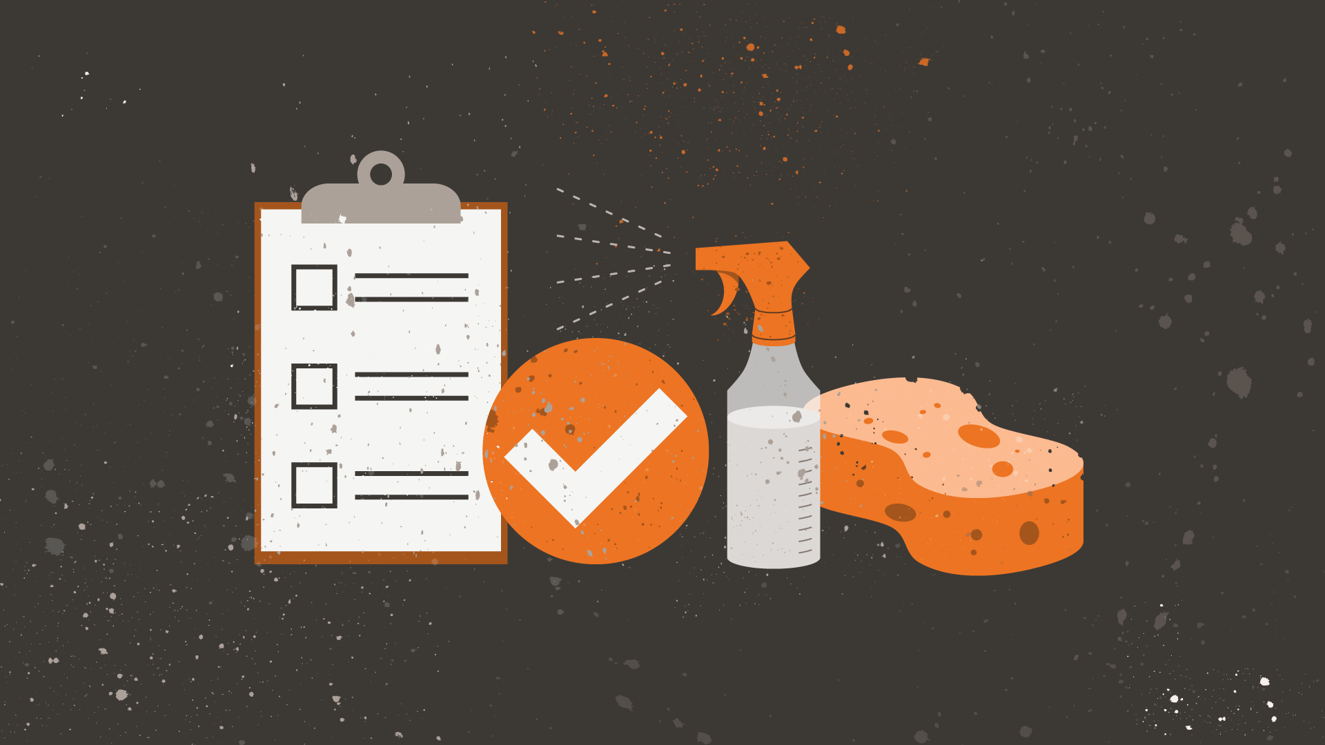 Spring Cleaning: How to Perform a Brand Audit